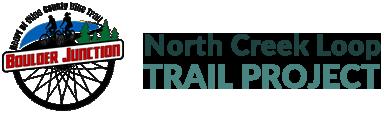 North-Creek-Loop-Trail-Project-logo-color